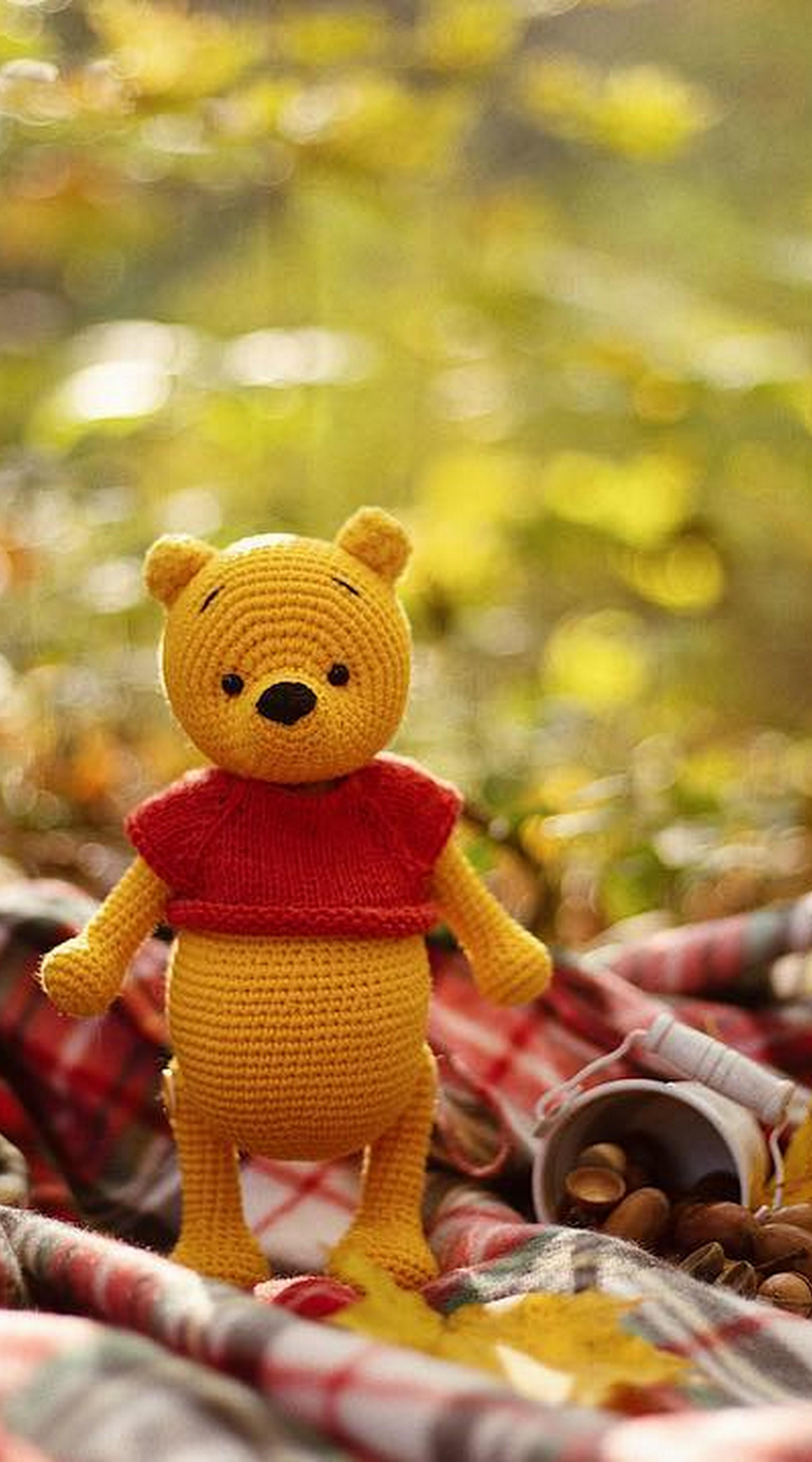 20 Best Amigurumi Doll and Animal Crochet Free Patterns