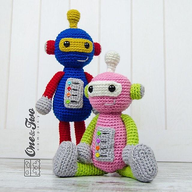 Amigurumi Animal And Doll Designer Etsy Crochet Patterns